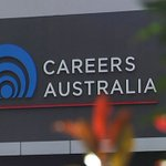 Careers Australia goes into voluntary administration after being denied access to new VET scheme