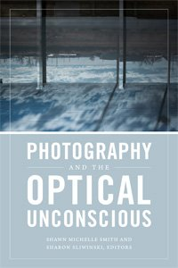 test Twitter Media - Grab #newbook Photography and the Optical Unconscious, ed. by Shawn Michelle Smith & Sharon Sliwinski, for 30% off: https://t.co/9Ru6tEDnZc https://t.co/bAHwYeiKne