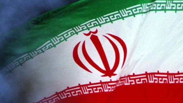 Senate panel OKs new sanctions on Iran; nuclear deal remains