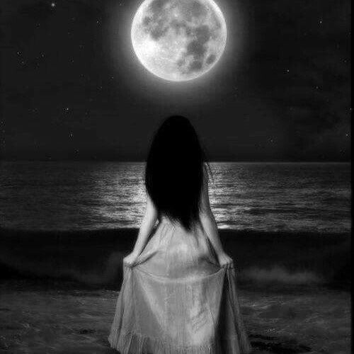 "test Twitter Media - The moon beckons to her, whispering her name The stars shining just for them Oceans apart I hear her whispering ""I love you ""   #HeartSoup https://t.co/LhG5Wnq9q2"