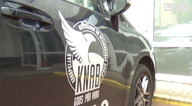 """KNAB vadība: konkursa otrajai kārtai virza divus kandidātus, daudzus – """"izbrāķē"""""""