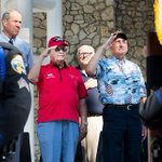 WWII airmen, segregated by race, finally meet decades later
