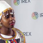 Kenyan's Social Enterprise Earns Her A Date With The Queen - Capital Campus
