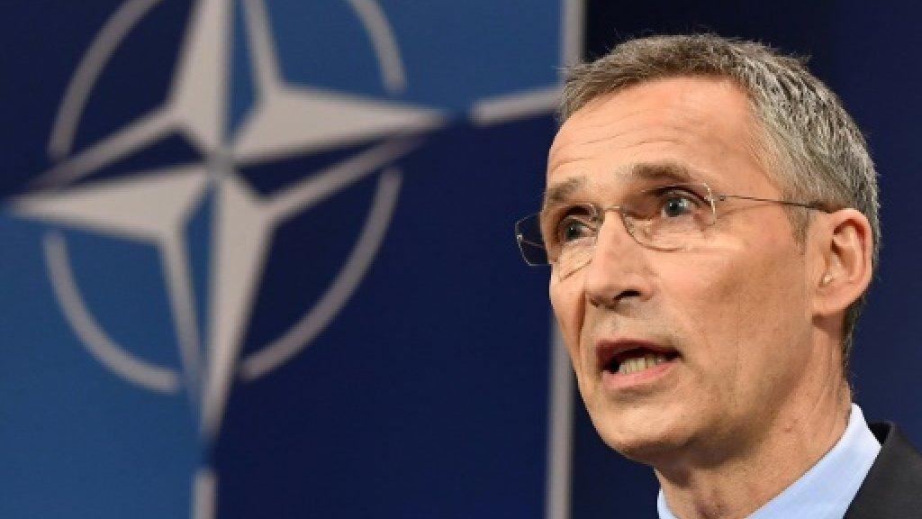 Montenegro to join NATO in June