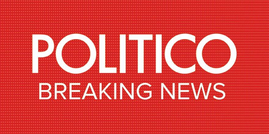#Breaking Appeals court keeps block on revised Trump travel ban