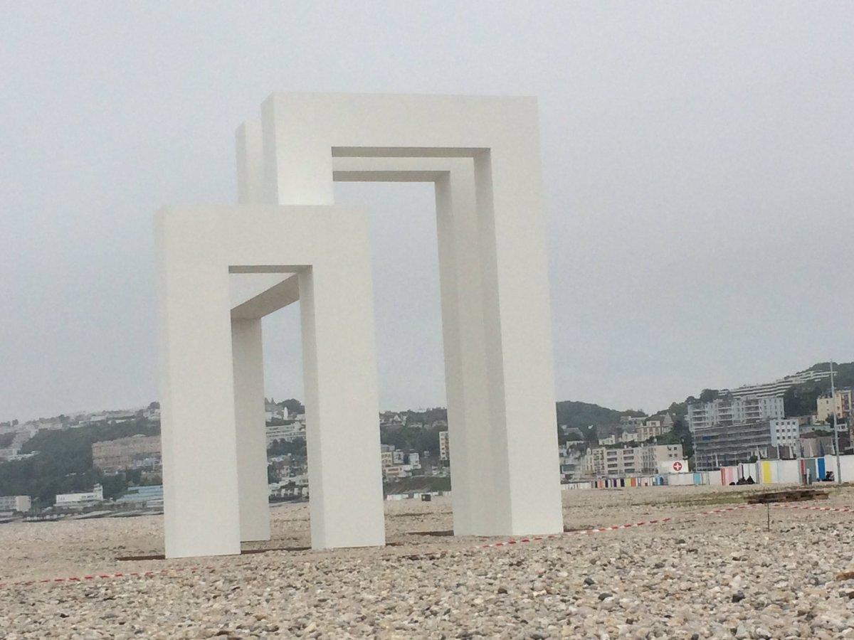 #Havre
