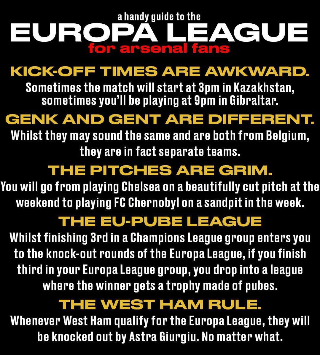 %22Europa+League%22
