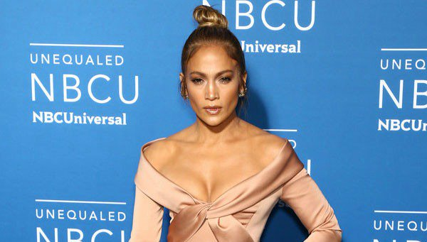 NBC has delayed the Bye Bye Birdie live musical due to Jennifer Lopez's busy schedule.