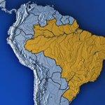 At least 10 killed in police-settler clash in Brazil