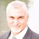 CORPORATE SUFI: Positive Disruption the Corporate Sufi Way - Disrupting the Ego