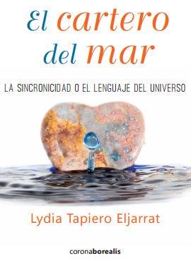 #lee el lenguaje del universo de _EL CARTERO DEL MAR_  de Lydia Tapiero https://t.co/clO0eumpEF    @leerPAescribir https://t.co/u0CAH985cI