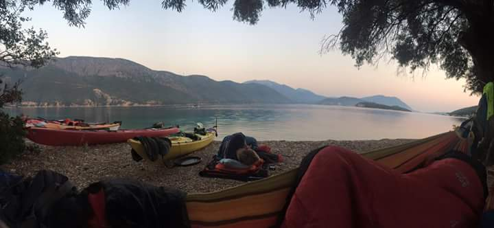 test Twitter Media - #nowthatswhaticallcamping #greece2019 https://t.co/IZTwSi0CCa