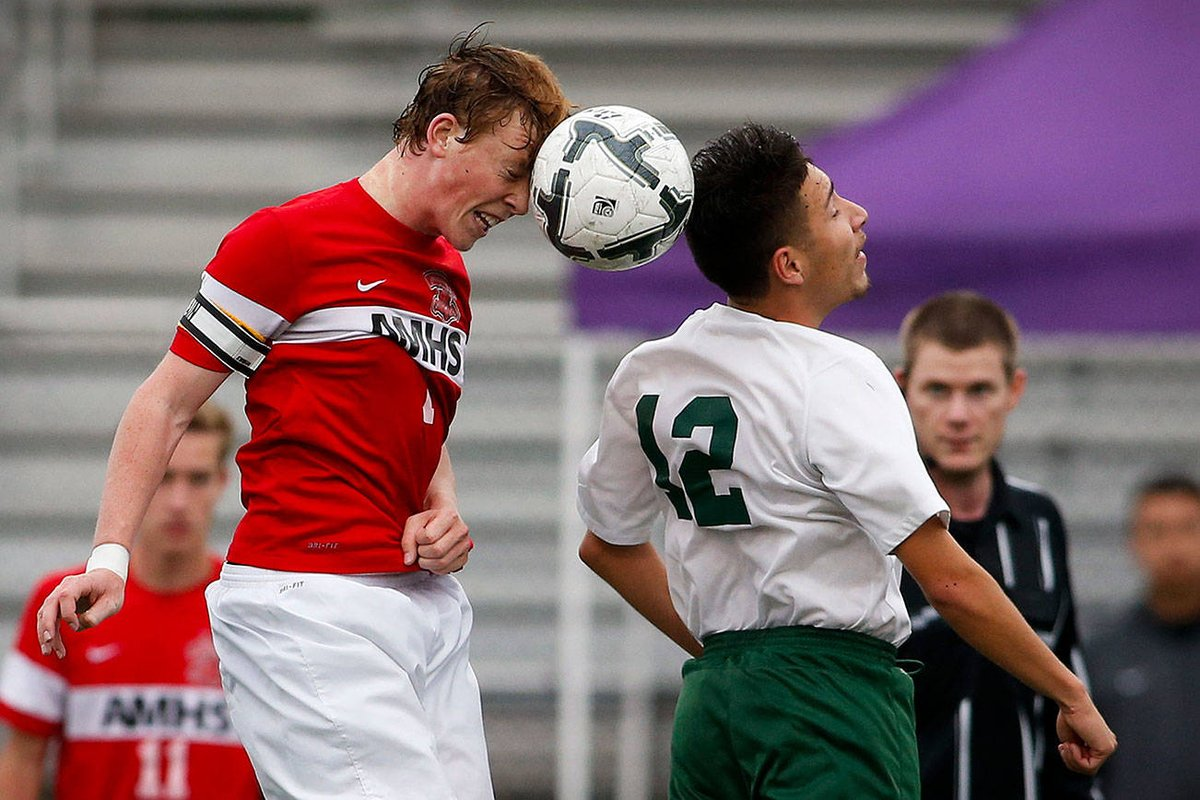 test Twitter Media - 'Complete' Murphy soccer squad aims for 3rd straight 2A title https://t.co/LqnE0OzWSG https://t.co/IMdlCym5zf