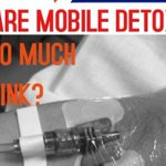 Controversial event medic Shane Casbolt launches ad campaign for mobile detox service
