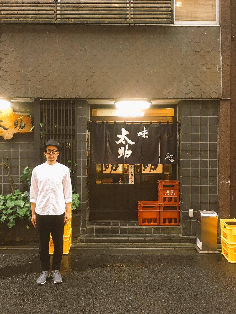 仙台に来たらやっぱり牛タンめっちゃ美味かったー‼︎今日はオフだからゆっくりします明日は里見八犬伝旅公演最後の芝居になる。