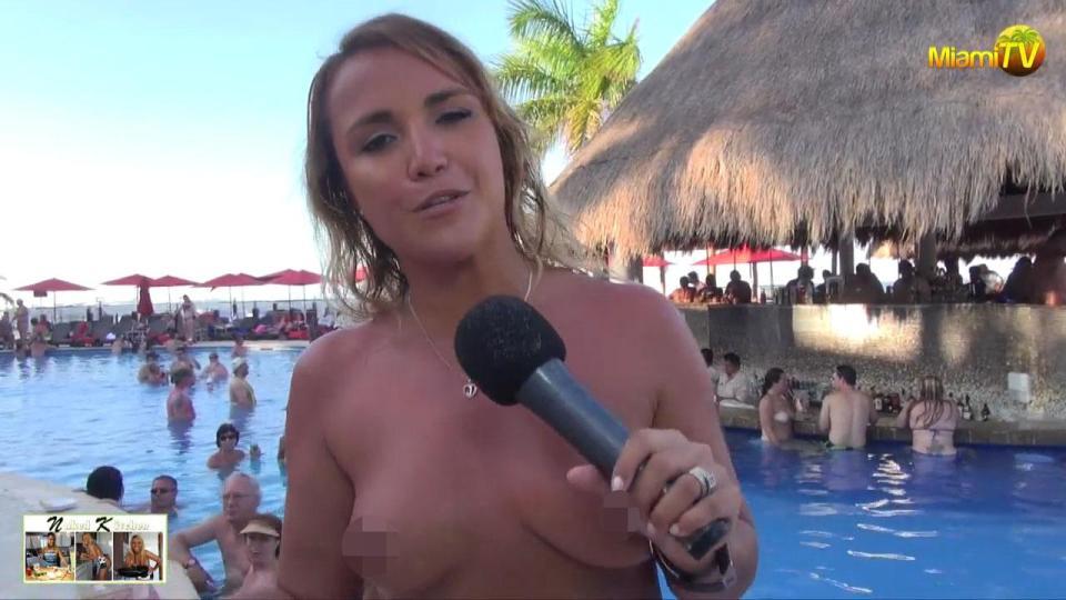 Hot russian sex tape 2 5