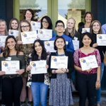 Sun Valley Center for the Arts Awards $44,000 in Scholarships for 2017