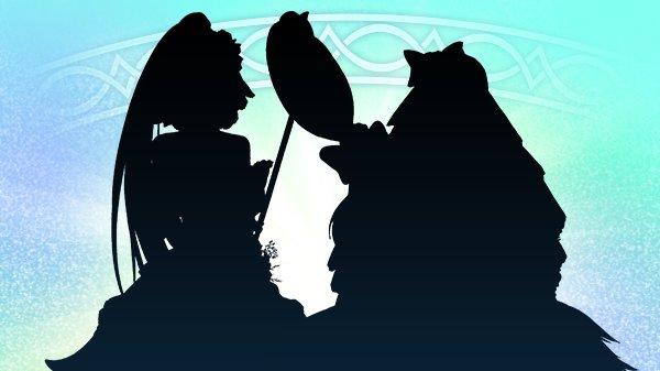 【FEH】ファイアーエムブレム ヒーローズ part10 [無断転載禁止]©2ch.net->画像>77枚