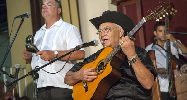 Review: 'Adios' says goodbye to Buena Vista Social Club