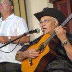 Superb documentary revisits Buena Vista Social Club
