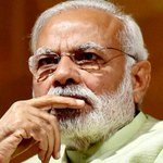 PM Modi invites start-up ideas for medical devices, innovation for cheaperhealthcare