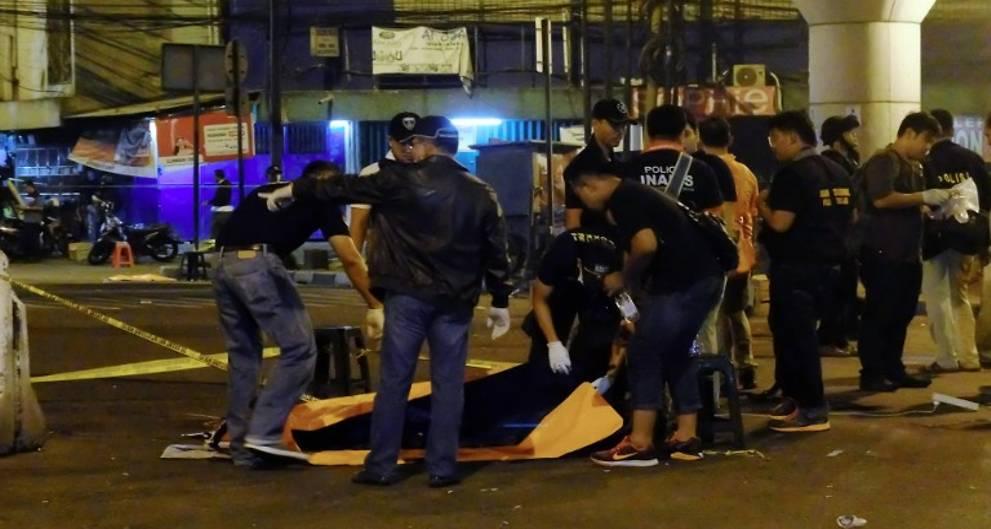 Indonesia police arrest 3 suspected of links to Jakarta bombing