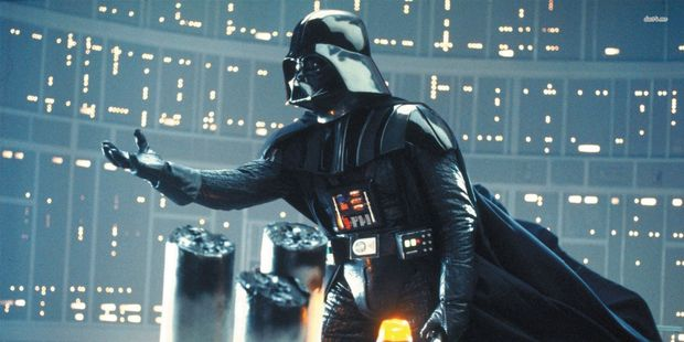 'Star Wars' 40th anniversary: the 40 greatest moments from a galaxy far, far away