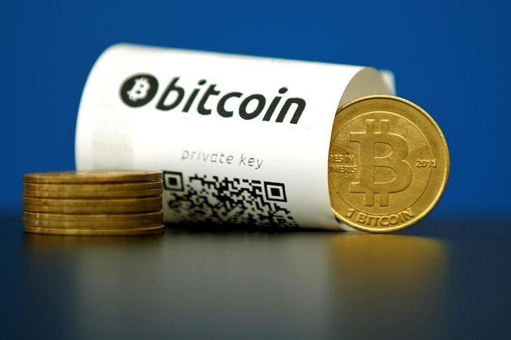 Japan, South Korea drive global bitcoin prices as retail investor pile in