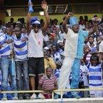 AFC Leopards sign Burundian striker