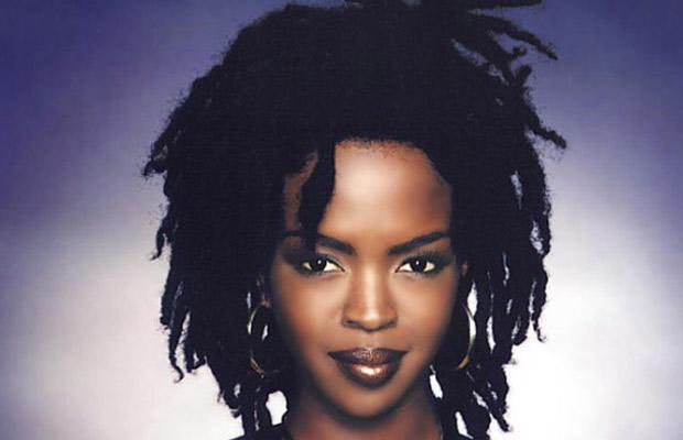Happy Birthday Lauryn Hill  Thank you for creating my favourite album of all time.