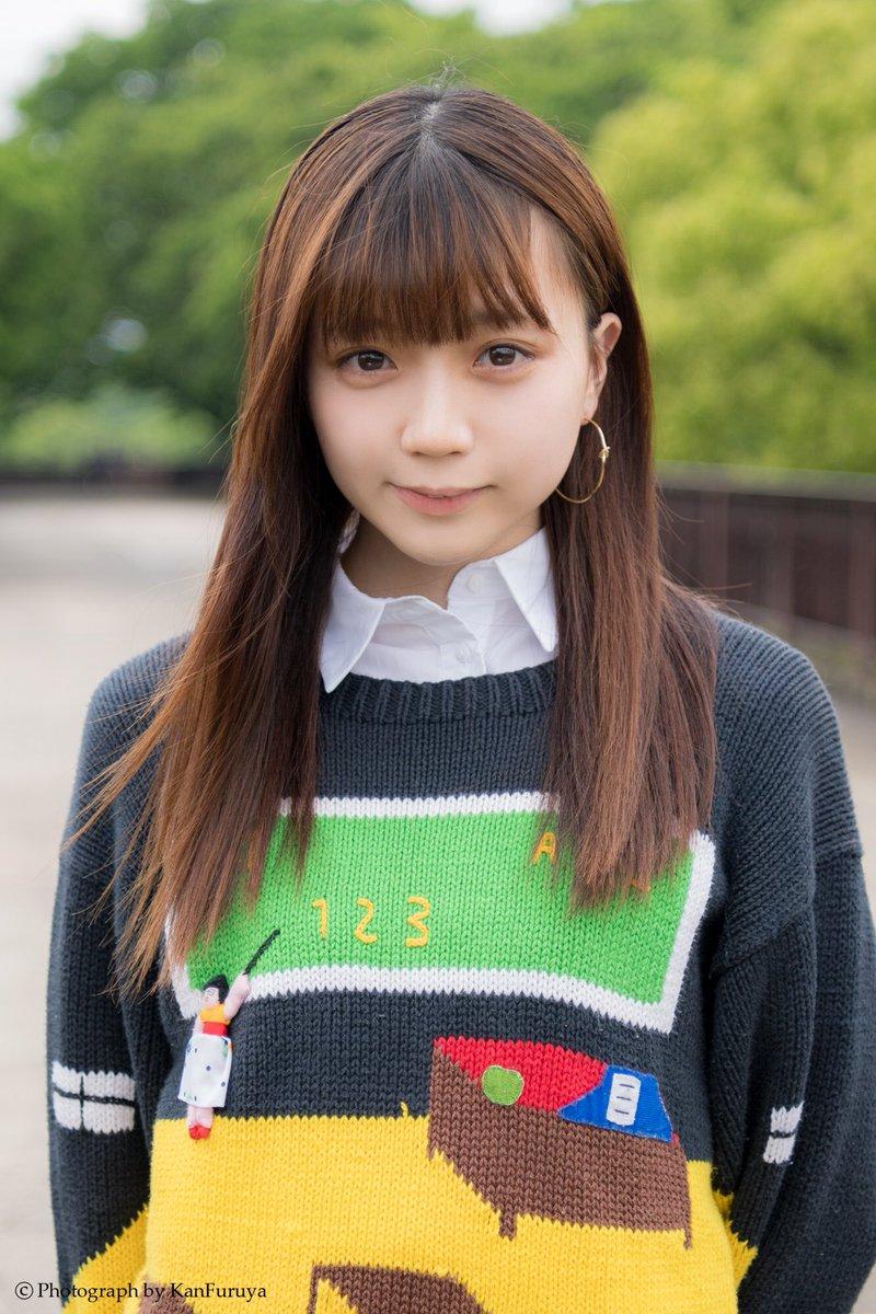 【アイドル】「まねきケチャ」藤咲真有香、「心身の不調」により卒業&芸能界引退を発表 メジャーデビュー目前に決断