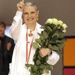 Italian fashion designer Laura Biagiotti dies at 73 - | WBTV Charlotte