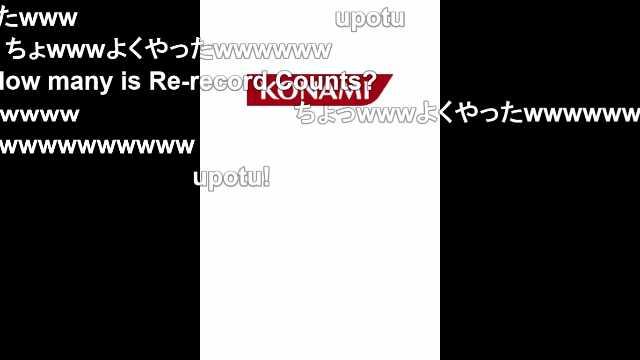 """【TAS】悪魔城ドラキュラ GoL 姉妹モード """"Glitched New Game +"""" 24:42.75  #sm3"""