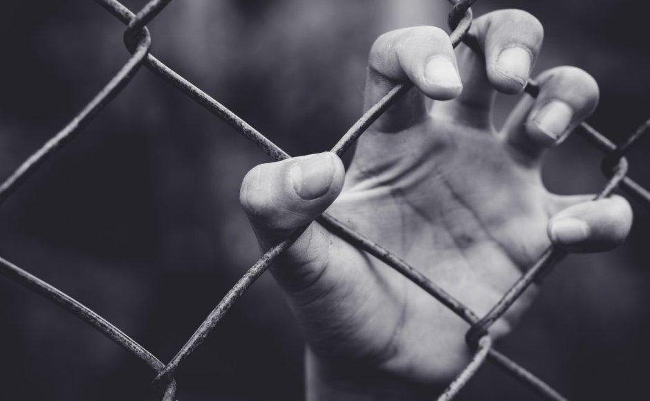 Cambodia: Syrian refugee secretly arrives from Australian detention on Nauru