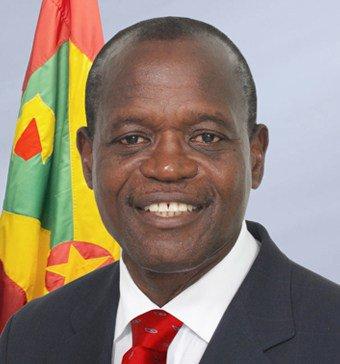 New Caretaker To Be Announced For Carriacou And Petite Martinique