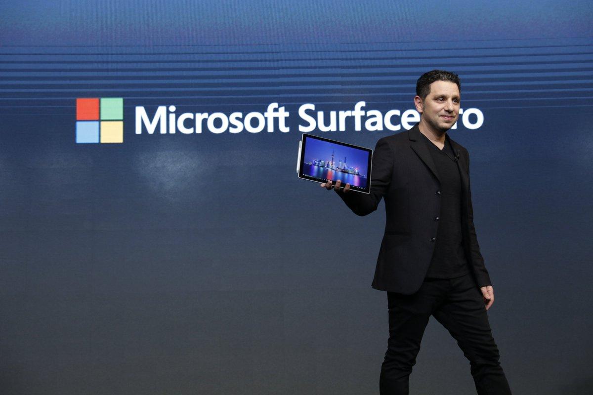 Microsoft