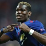 What Juventus did to prevent Manchester United from paying just £52million to resign French star Paul Pogba