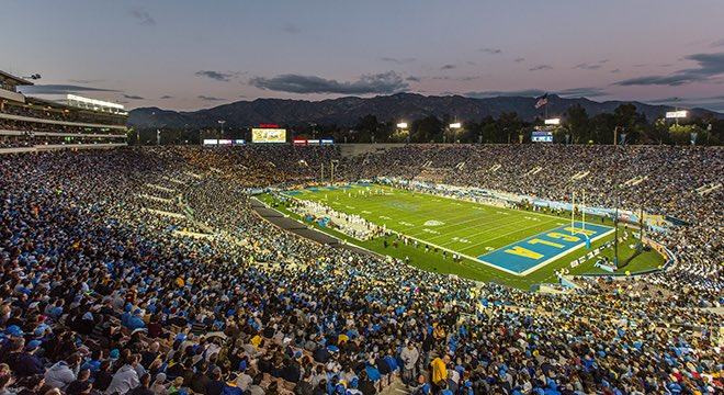 �� Days Until @UCLAFootball ���� https://t.co/PWgCuQxp9S