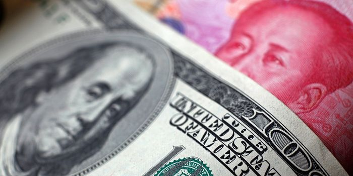 China Exerts More Control Over Its Currency With Tweak to Yuan Fix