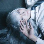 【ヨルムンガンド/cosplay】  フフーフ♪ココ・ヘクマティアル/樹理Photo/にまん
