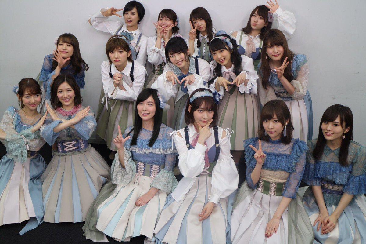 TIF2016 Tokyo Idol Festival 2016 反省会 day187 [無断転載禁止]©2ch.netYouTube動画>15本 ->画像>359枚