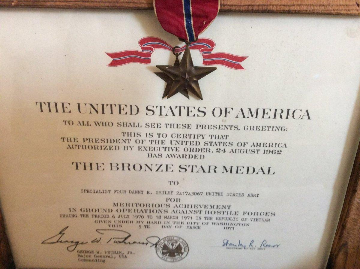 honoring my dad this weekend 100 disabled vietnam veteran