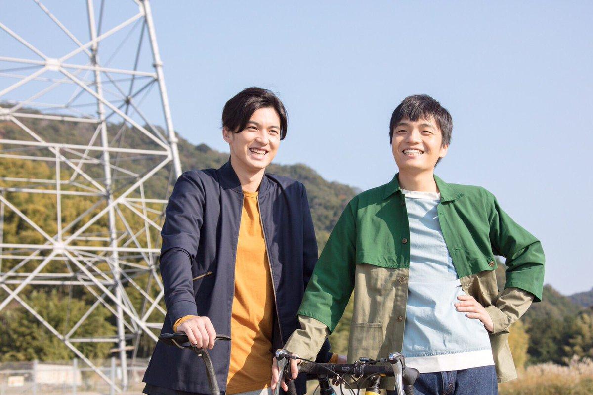 舞台『里見八犬伝』明日は宮城公演です。これで旅公演は終了になります。残り東京凱旋含め3公演よろしくお願いします。そして2