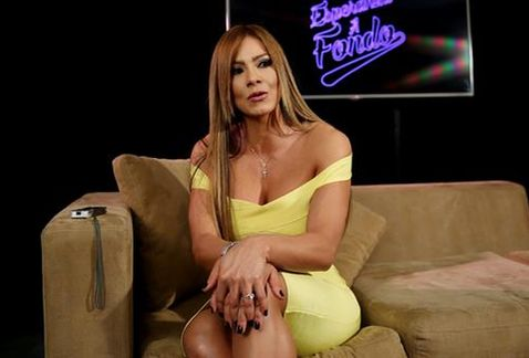 Historia Esperanza Gomez De Actriz Porno A Youtuber