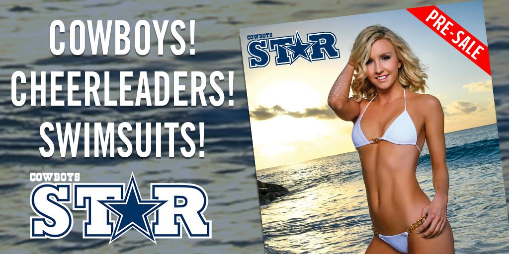 The Annual Star Magazine Swimsuit Edition Is Available For Presale Now Order Yours Today Bit