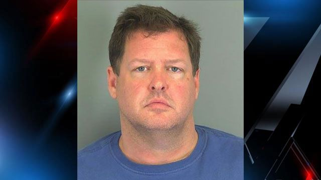 Todd Kohlhepp to serve life in prison after pleading guilty to 7 - | WBTV Charlotte