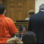 Todd Kohlhepp to serve life in prison after pleading guilty to 7 counts of murder, kidnapping, other crimes