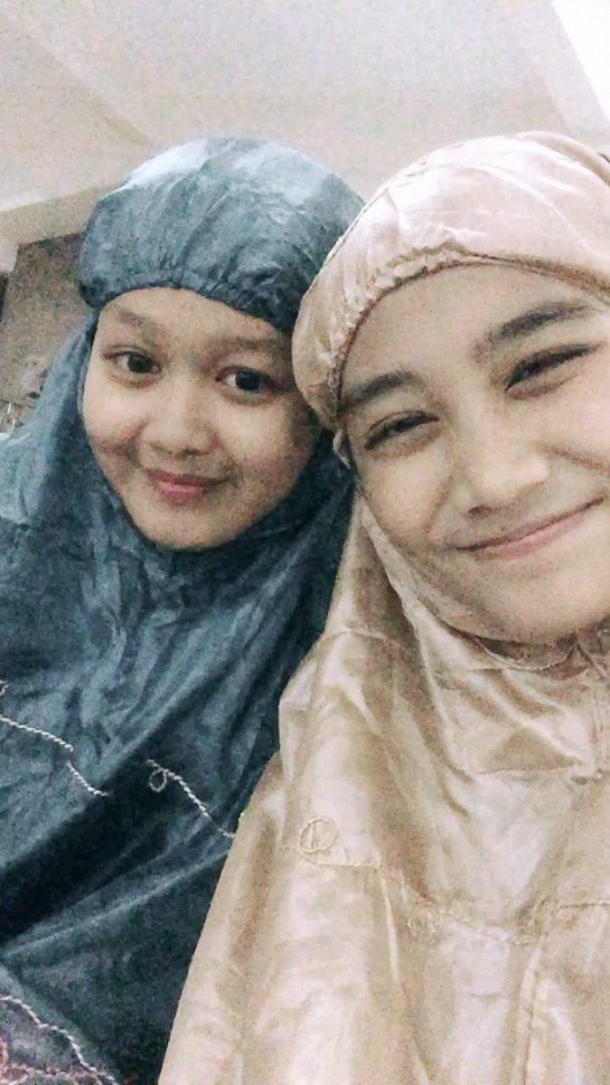 Diani Amalia Ramadhani