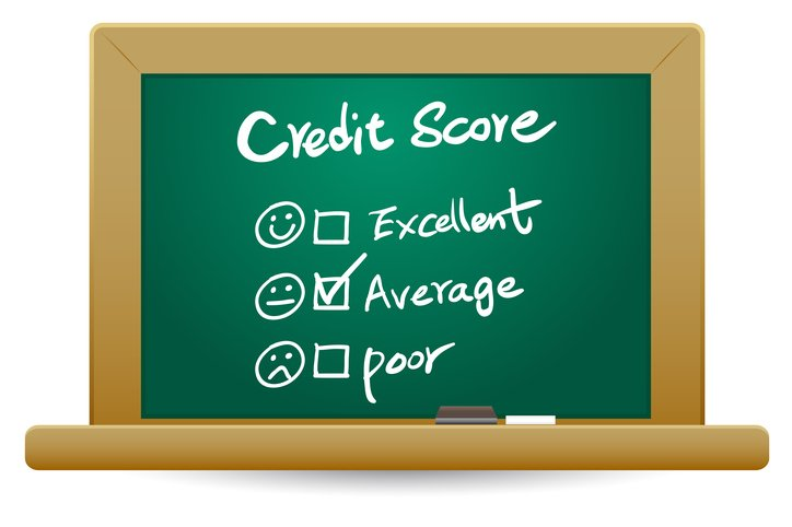 test Twitter Media - Understanding Credit Score Categories as an Ohio Consumer https://t.co/F5zD37PmWJ #OH #FICOScore #FreeCreditRepair #CreditRepairLawyer #FCRA https://t.co/Jt5jFVwdbn