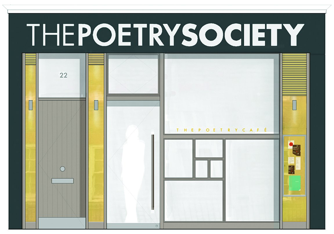test Twitter Media - The Poetry Cafe is hiring! Apply now!   https://t.co/1rugTqNp7A https://t.co/BZofjpcE8R